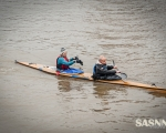 sasnn-photo-event-dwrace-2014-day3-slr-4
