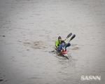 sasnn-photo-event-dwrace-2014-day3-slr-41