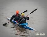 sasnn-photo-event-dwrace-2014-day3-slr-54