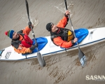 sasnn-photo-event-dwrace-2014-day3-slr-65