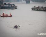 sasnn-photo-event-dwrace-2014-day3-slr-66