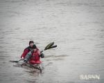 sasnn-photo-event-dwrace-2014-day3-slr-69