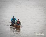 sasnn-photo-event-dwrace-2014-day3-slr-72