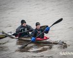 sasnn-photo-event-dwrace-2014-day3-slr-74