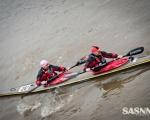 sasnn-photo-event-dwrace-2014-day3-slr-8