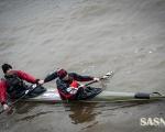 sasnn-photo-event-dwrace-2014-day3-slr-85