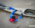 sasnn-photo-event-dwrace-2014-day3-slr-86