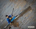 sasnn-photo-event-dwrace-2014-day4-slr-299