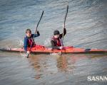 sasnn-photo-event-dwrace-2014-day4-slr-305