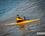 sasnn-photo-event-dwrace-2014-day4-slr-308