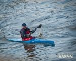 sasnn-photo-event-dwrace-2014-day4-slr-319