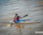 sasnn-photo-event-dwrace-2014-day4-slr-320