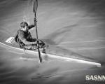sasnn-photo-event-dwrace-2014-day4-slr-321