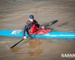 sasnn-photo-event-dwrace-2014-day4-slr-322