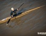 sasnn-photo-event-dwrace-2014-day4-slr-325