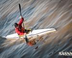 sasnn-photo-event-dwrace-2014-day4-slr-327