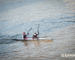 sasnn-photo-event-dwrace-2014-day4-slr-331