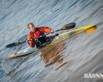 sasnn-photo-event-dwrace-2014-day4-slr-338