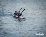 sasnn-photo-event-dwrace-2014-day4-slr-342