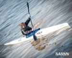 sasnn-photo-event-dwrace-2014-day4-slr-345