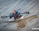 sasnn-photo-event-dwrace-2014-day4-slr-348