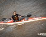 sasnn-photo-event-dwrace-2014-day4-slr-353