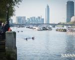 sasnn-photo-event-dwrace-2014-day4-slr-360