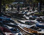 sasnn-photo-event-dwrace-2014-slr-17