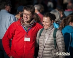 sasnn-photo-event-dwrace-2014-slr-19