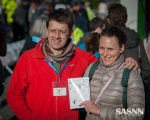 sasnn-photo-event-dwrace-2014-slr-20