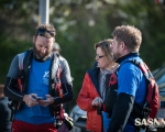 sasnn-photo-event-dwrace-2014-slr-23