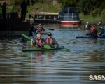 sasnn-photo-event-dwrace-2014-slr-25