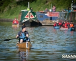sasnn-photo-event-dwrace-2014-slr-30