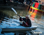 sasnn-photo-event-dwrace-2014-slr-33