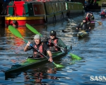 sasnn-photo-event-dwrace-2014-slr-34