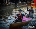 sasnn-photo-event-dwrace-2014-slr-39