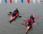sasnn-photo_dwrace_day2-slr-1