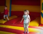 sasnn-photo_children_kulula_ella_2012-48