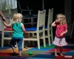 sasnn-photo_children_kulula_ella_2012-49