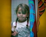 sasnn-photo_children_kulula_ella_2012-50