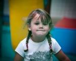 sasnn-photo_children_kulula_ella_2012-51