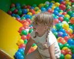 sasnn-photo_children_kulula_ella_2012_s-11