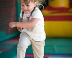 sasnn-photo_children_kulula_ella_2012_s-16