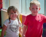 sasnn-photo_children_kulula_ella_2012_s-20
