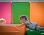 sasnn-photo_children_kulula_ella_2012_s-9