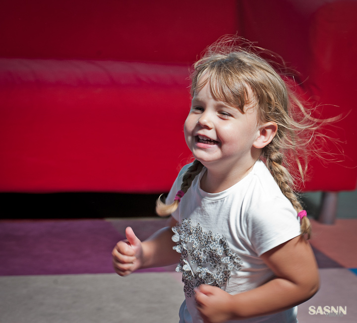 sasnn-photo_children_kulula_ella_2012_s-41