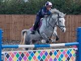 SASNN-PHOTO portfolio equestrian 09