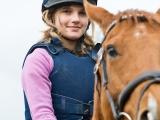 SASNN-PHOTO portfolio equestrian 10