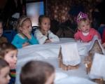 sasnn-photo-event-petrushka-211214-12