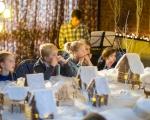 sasnn-photo-event-petrushka-211214-14